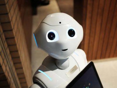 課程:Arduino-做機器人從這裡開始