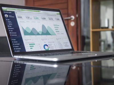 107年推升企業競爭力系列講座課程【企業智財管理 X 商標概論】
