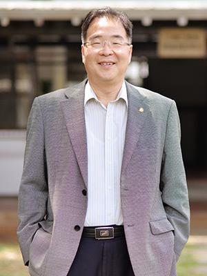 chief_wang_w300px
